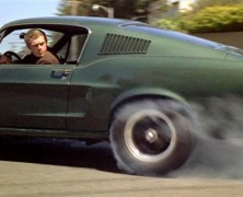 Motoring Films – Introduction