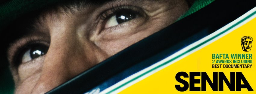 Senna movie pic eyes