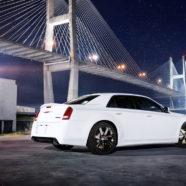 Archives: 2013 Chrysler 300