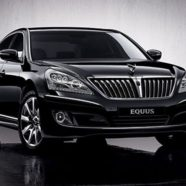 Archives: 2014 Hyundai Equus