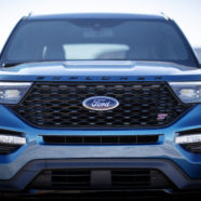 2020 New Car Impressions: Explorer ST, Silverado, Telluride